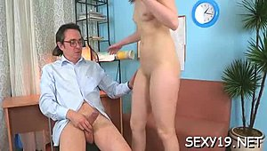 καυτά γυμνό σεξ βίντεο
