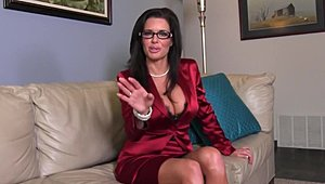 Lustful educator Tube XXX